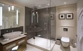 bathro