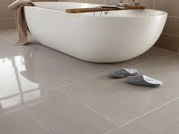ma bath
