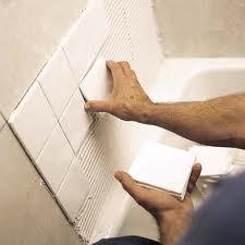 ma tile wall